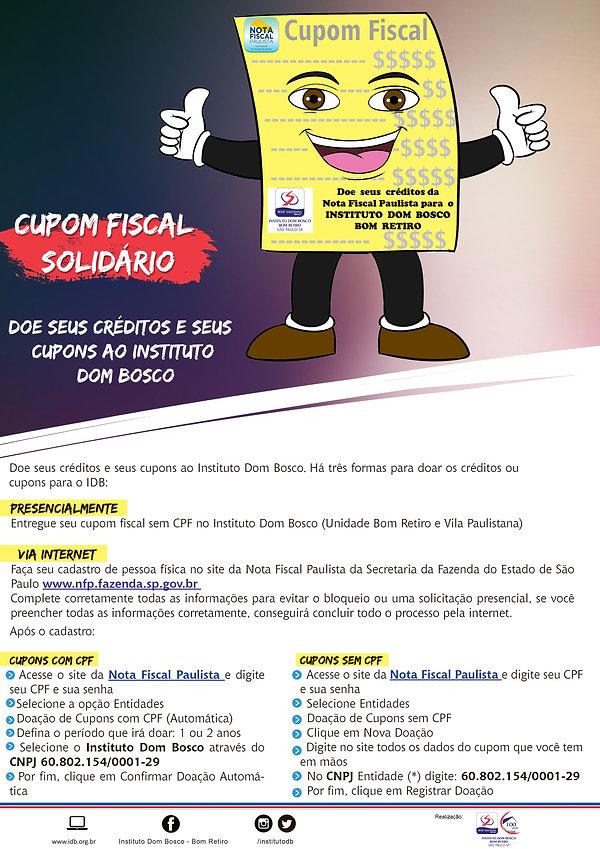 ARTE_DOAÇÕES_CUPOM_FISCAL.jpg