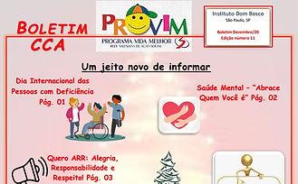 Boletim CCA PROVIM N 11 .jpg