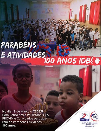 Parabéns_Oficial_dos_100_Anos.jpg