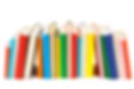 longa-fila-de-livros-coloridos_1101-342.