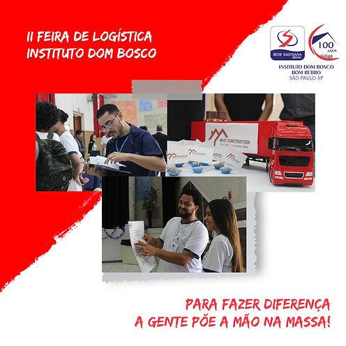 II_FEIRA_DE_LOGÍSTICA.jpg