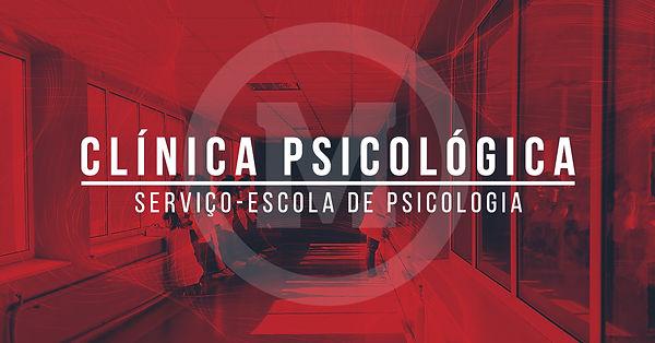 Clinica-Psicologica.jpg