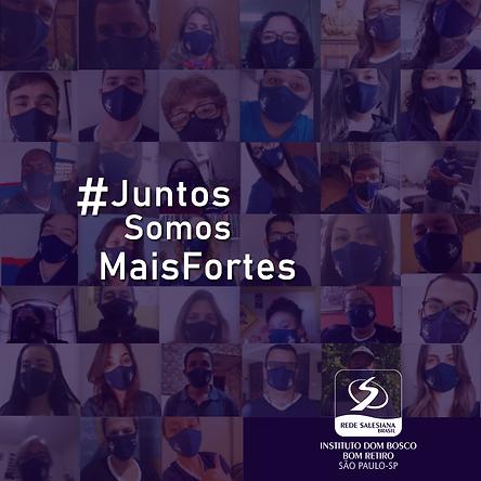 ARte Máscaras.png