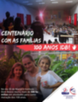 Centenário_com_as_Famílias.jpg