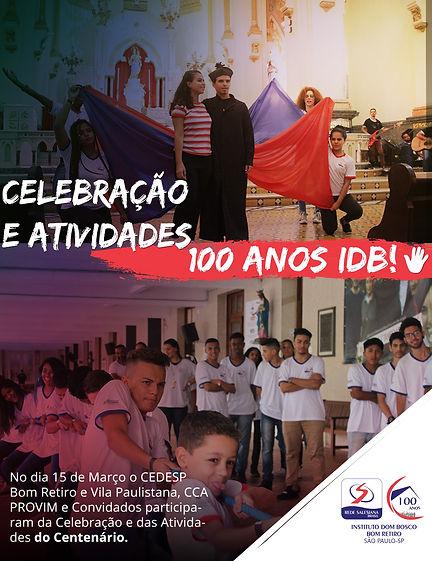 Celebração_e_Atividades_100_anos_IDB_.jp