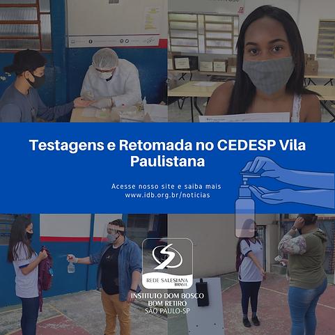 RETOMADA IDB CEDESP VP.png