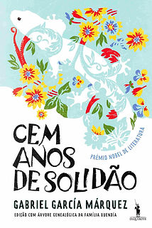 Download-Cem-Anos-de-Solidao-Gabriel-Gar