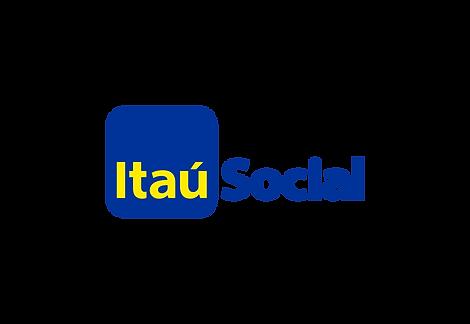 Logotipo RGB - colorido – Itau Social.pn