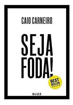 livro-seja-foda-caio-carneiro-D_NQ_NP_94