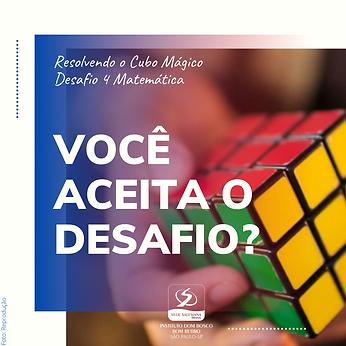 Desafio_Cubo_Mágico_CEDESP_BR.png