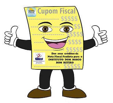 CUPOM_FISCAL_CUPONZINHO.jpg