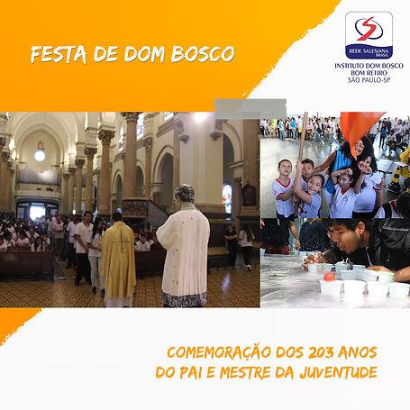 Festa de Dom Bosco.jpg