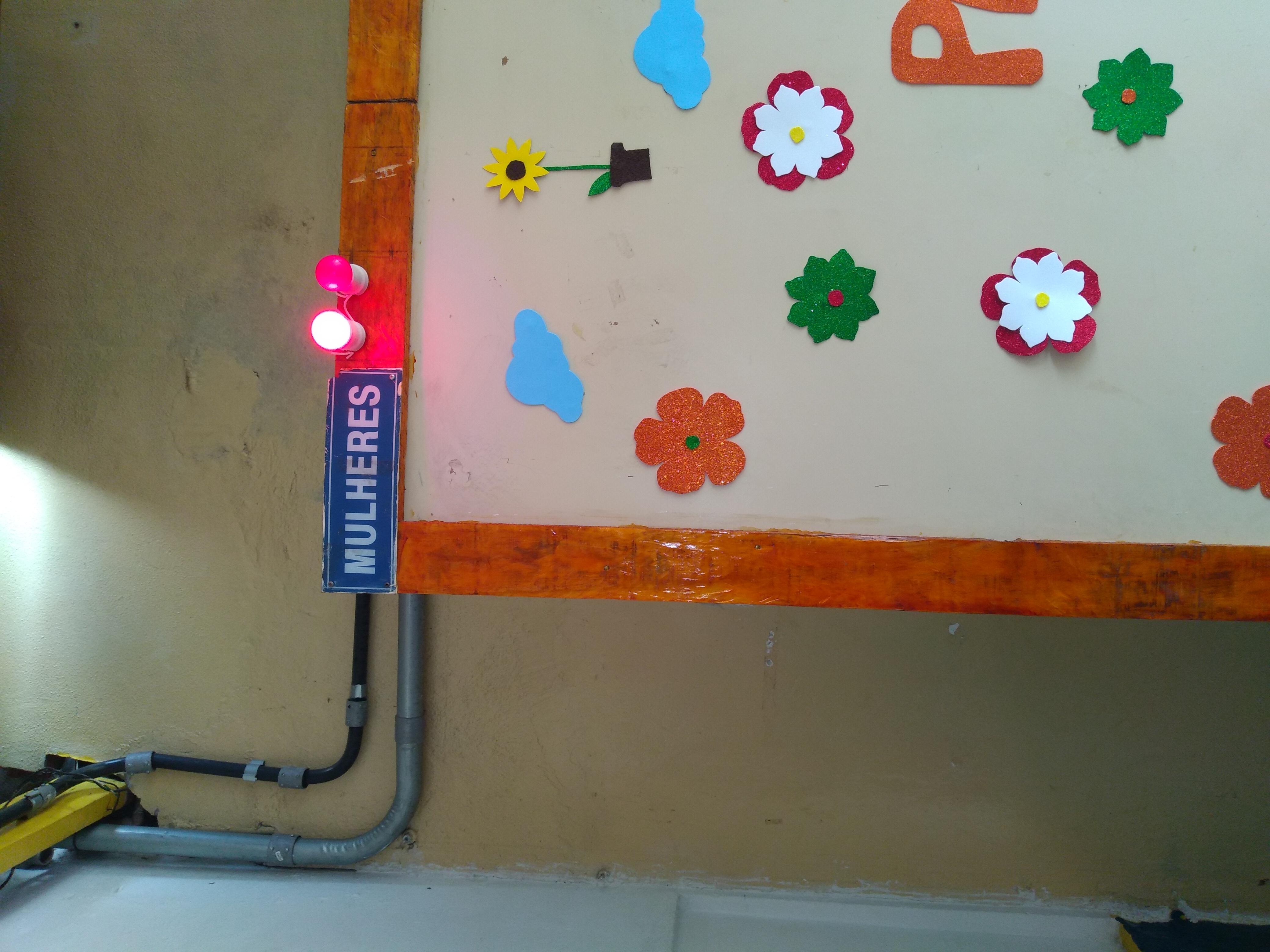 MRC: Inovação, Segurança e Criatividade IDB