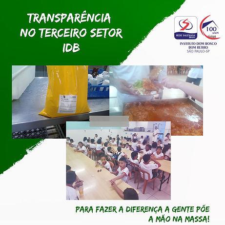 Transparência_no_terceiro_setor_.jpg