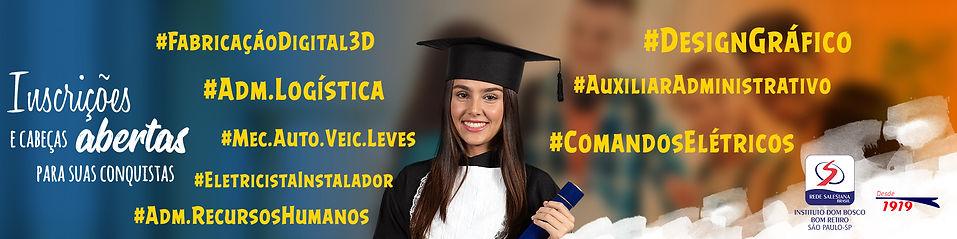 Cursos_Formulários_Google.jpg