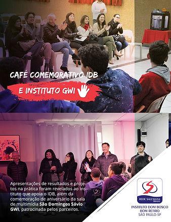 Campanha_Institucional_-_Facebook_-_(Açã
