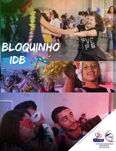 Bloquinho IDB.jpg