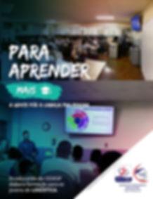 Ex-educando_do_CEDESP_elabora_formação_p
