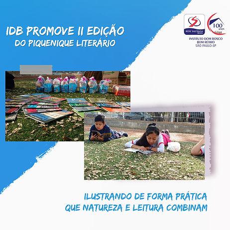 II_edição_do_piquenique_literário.jpg