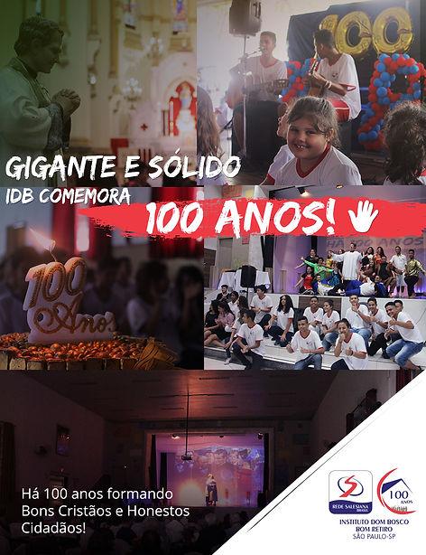 Gigante_e_Sólido_.jpg
