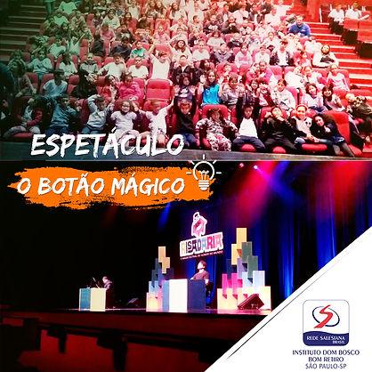 Campanha_Institucional_-_Facebook_-_(Com