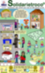 cartaz2018_pequeno.jpg