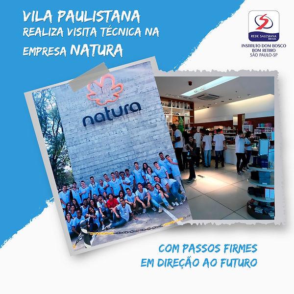 Natura 0.jpg