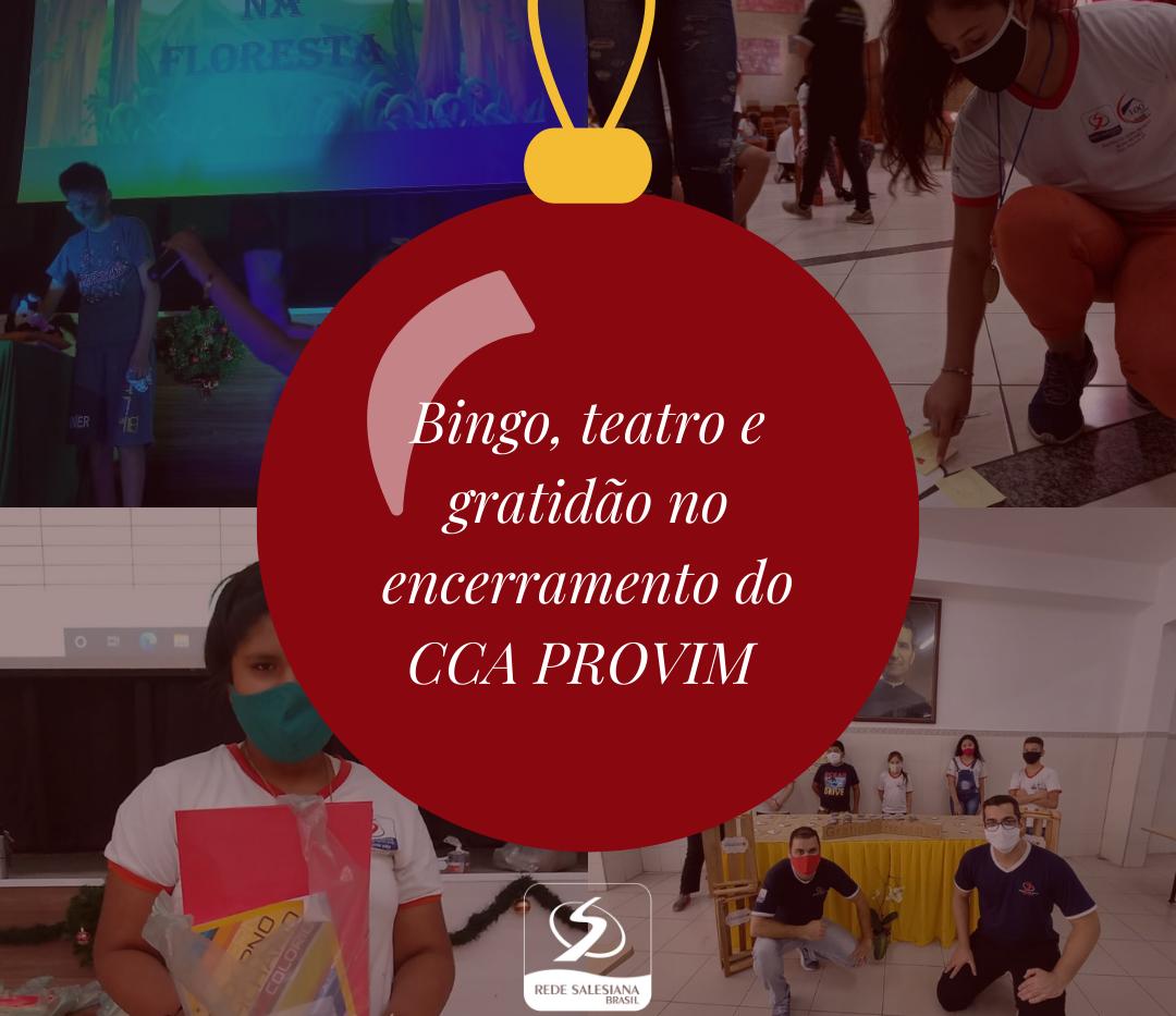 Encerramento CCA PROVIM IDB.png