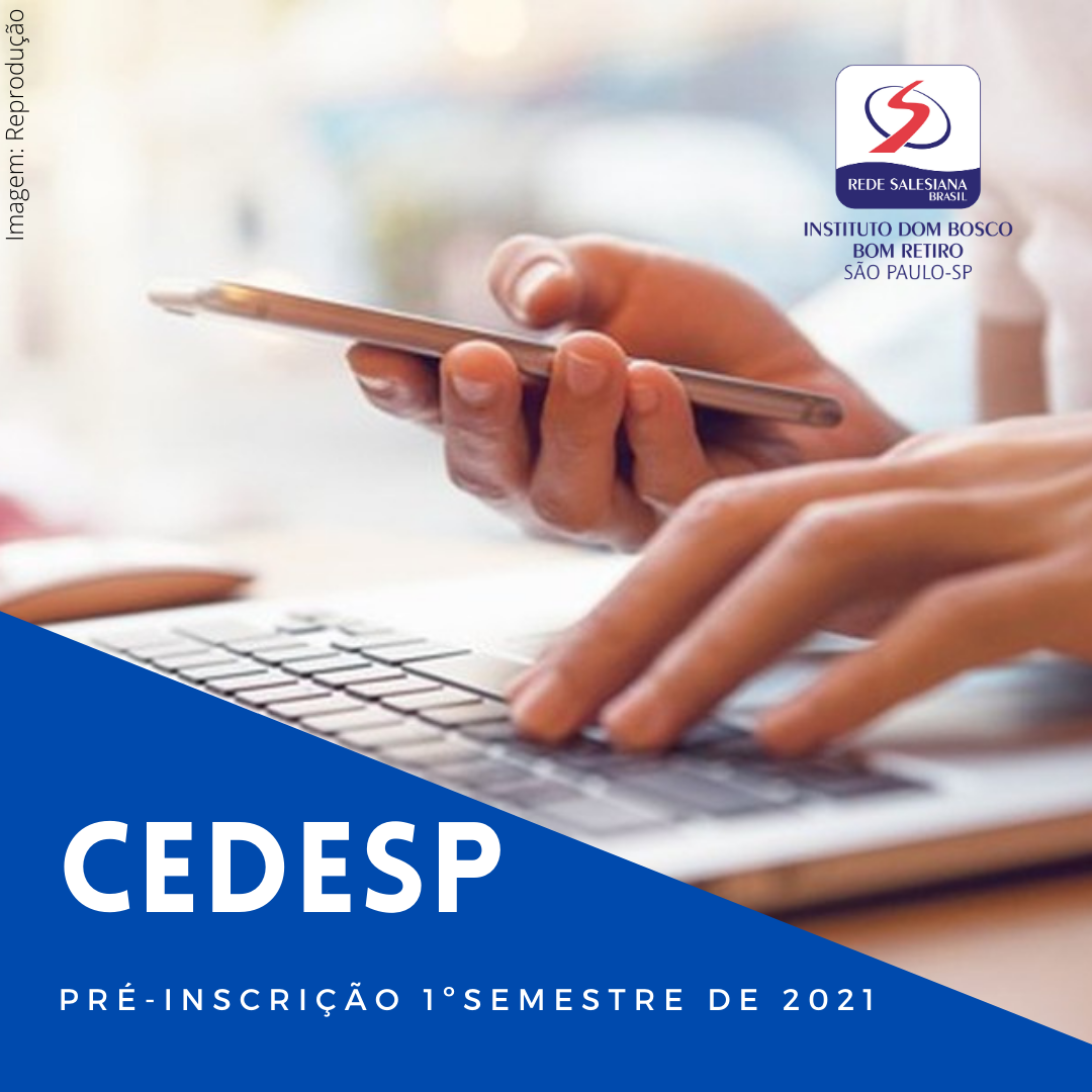 CEDESP