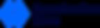 sbm logo ny.png