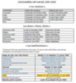 2019-20-calendrier-evenements-vacances.J