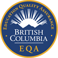 EQA-RGB-logo.png