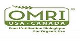 OMRI certified (Canada).tif