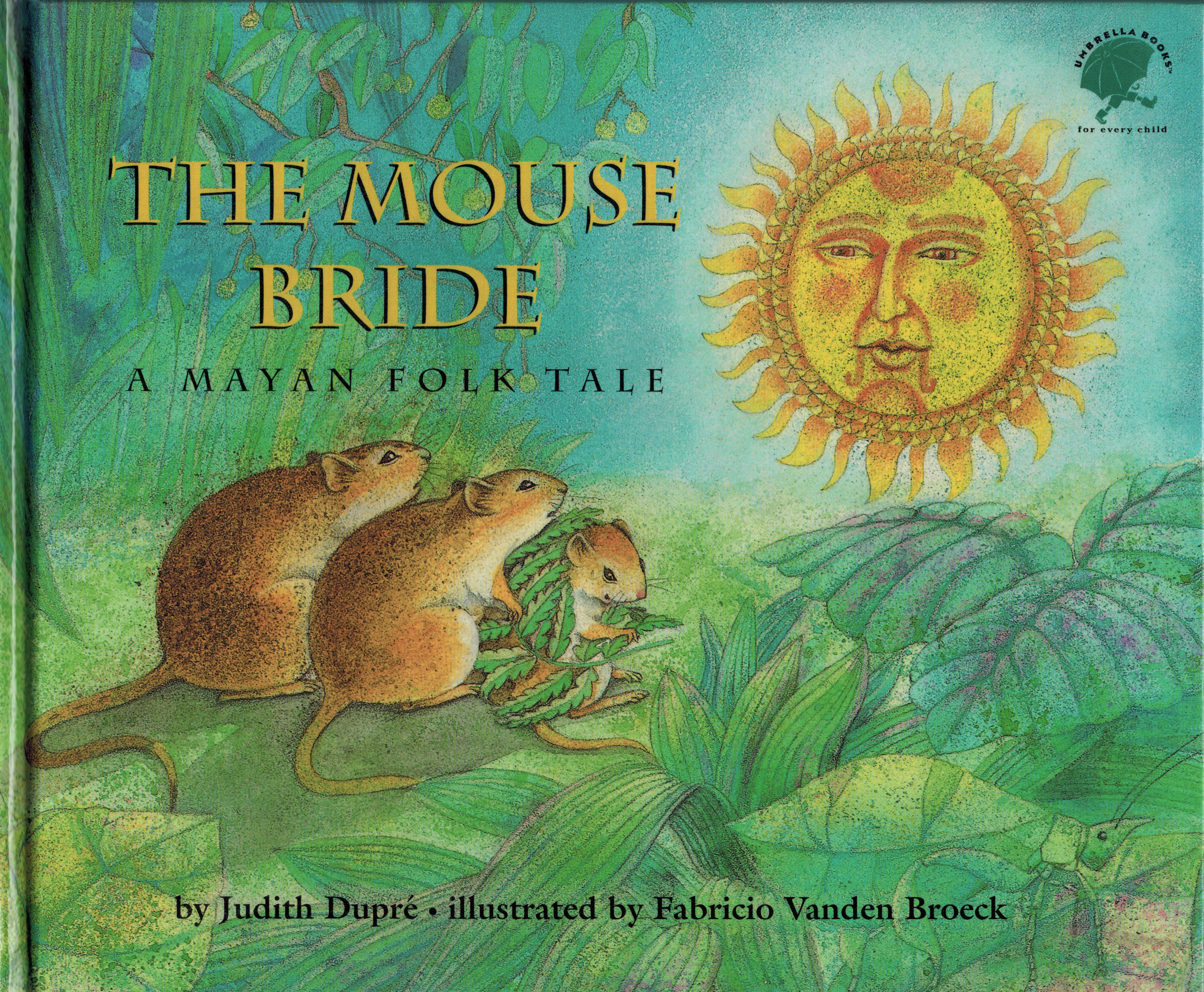 01 Mouse Bride cover 400 dpi