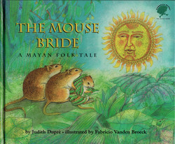 01 Mouse Bride cover 400 dpi