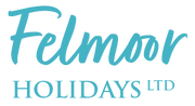 felmoor_holidays_logo.png