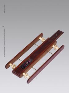 Float rods - Roach_page138.jpg