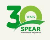 spear_logo.jpg