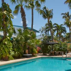 Pool View West (2).jpg