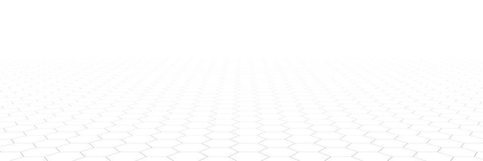 honeycomb_pattern.jpg