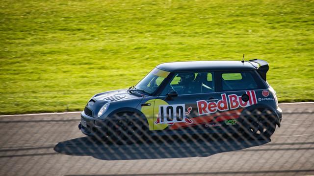 JMC_Racing_Mini_4.jpg