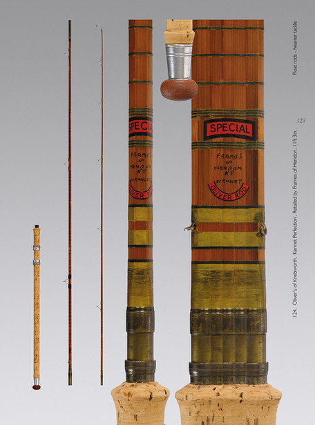 Float rods - heavier tackle_page127.jpg