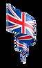 uk-flag-2.png
