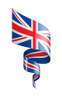 uk-flag-2.png