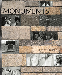 01 Cover Monuments Highres_Layout 1