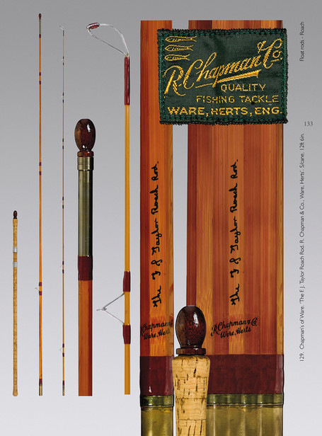 Float rods - Roach_page133.jpg