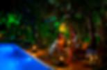 Paradera_Park-4.jpg
