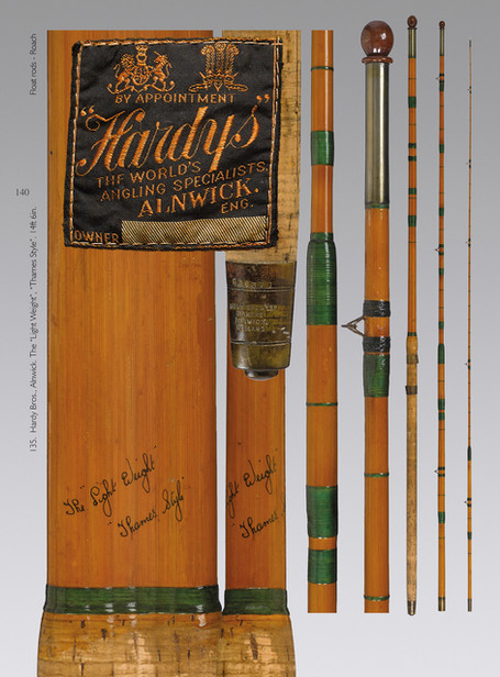 800 Ch_7.7 Float rods - Roach12_page_140