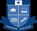 logo winston png.png