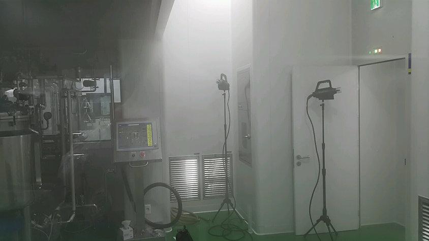 Fogging (Environment Unit).jpg